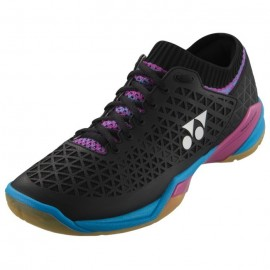Chaussures Yonex Power Cushion Eclipsion Z lady