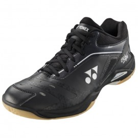 Chaussures Yonex Power Cushion 65 X men noires