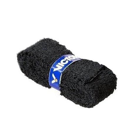 Grip Towel Victor Frottee