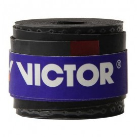 Surgrip Victor Pro
