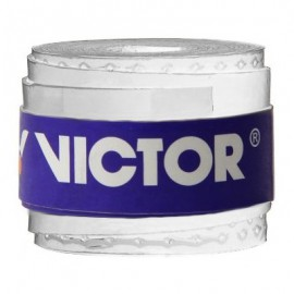 Surgrip Victor Perforé