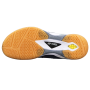Chaussures Yonex Power Cushion 65 Z men Wide marine