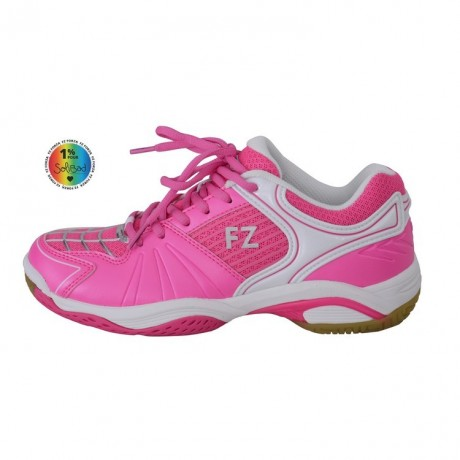 Chaussures Forza Pro Trainer women rose
