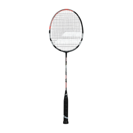 Raquette Babolat X-Feel Power 2019