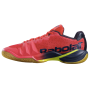 Chaussures Babolat Shadow Tour men 2019 rouge