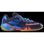Chaussures Babolat Shadow Tour men 2019 noire