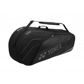 Thermobag Yonex Team 4926EX noir
