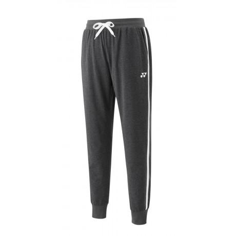 Pantalon Yonex Team men YM0014 anthracite