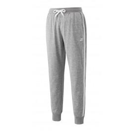 Pantalon Yonex Team men YM0014 gris