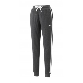 Pantalon Yonex Team lady YW0014 anthracite