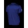 Polo Babolat Core Club men 2019 bleu