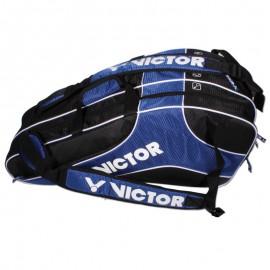Thermobag Victor 9034 bleu et noir