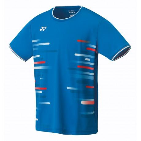 Polo Yonex Tour Elite 10286EX men bleu
