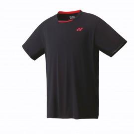 Tee-shirt Yonex 10293EX men noir