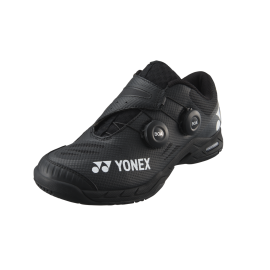 Chaussures Yonex Power Cushion Infinity men noire