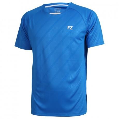 Tee-shirt Forza Hector men bleu