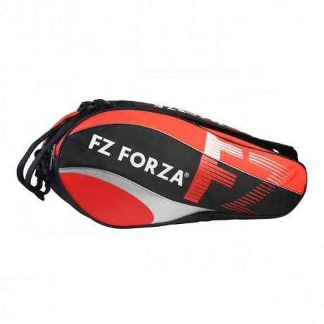 Thermobag Forza Tahsin x6 rouge et noir