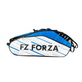 Thermobag Forza Capital x6 blanc et bleu