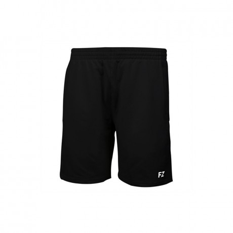 Short Forza Brandon men noir