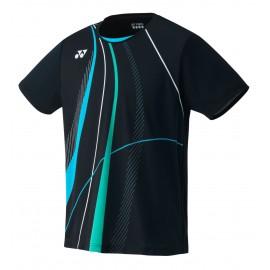 Polo Yonex Tour Elite 10291EX men noir