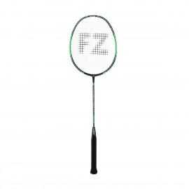Raquette Forza Power 376