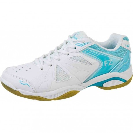 Chaussures Forza Extremely women blanches