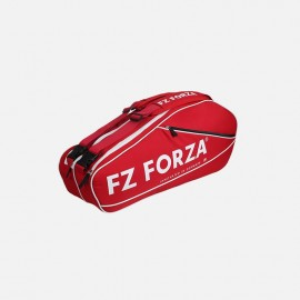 Thermobag Forza Star X6 rouge