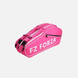 Thermobag Forza Star X6 rose