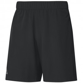 Short adidas Clima men noir
