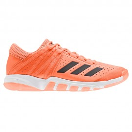 Chaussures adidas Wucht P5.1 orange