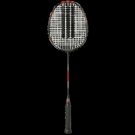 Raquette adidas Spieler E-Aktiv (3U) noire