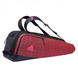 Thermobag adidas B7 360° X9 rouge