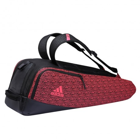 Thermobag adidas B7 360° X6 rouge