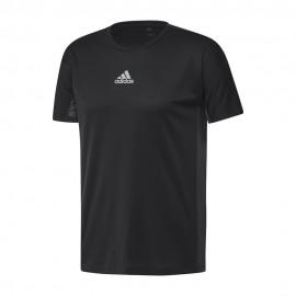 Tee-shirt adidas Club men FW19 noir