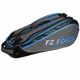 Thermobag Forza Harrison X6 gris et bleu