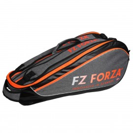 Thermobag Forza Harrison X6 gris et orange
