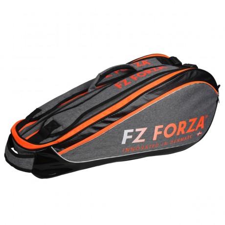 Thermobag Forza Harrison X6 gris et orange