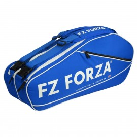 Thermobag Forza Star X6 bleu