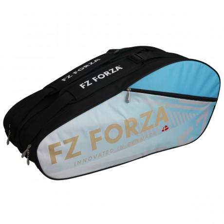 Thermobag Forza Calix x6 bleu