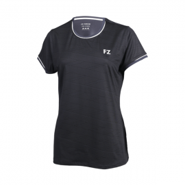 Tee-shirt Forza Hayle lady gris
