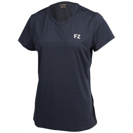 Tee-shirt Forza Hanoi lady anthracite