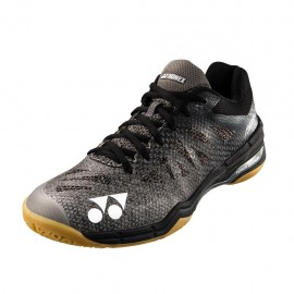 Chaussures Yonex Power Cushion Aerus 3R men noires