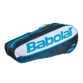 Thermobag Babolat Club Line Essential X6 bleu