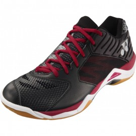 Chaussures Yonex Power Cushion Comfort Z men noires