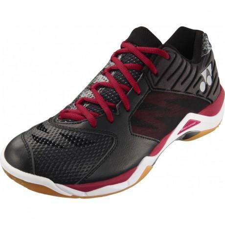Chaussures Yonex Power Cushion Comfort Z men noires