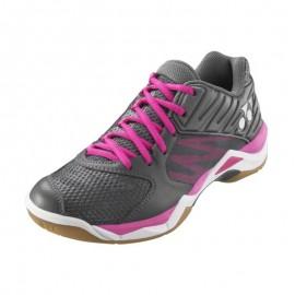 Chaussures Yonex Comfort Z Lady grises