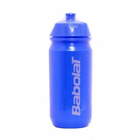 Gourde Babolat bleue