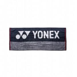 Serviettes Yonex AC1106 charcoal
