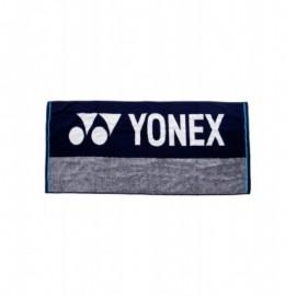 Serviettes Yonex AC1106 Dark Navy