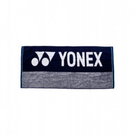 Serviette Yonex AC11067